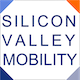 Silicon Valley Mobility